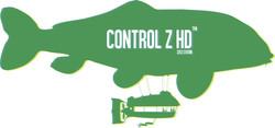 Control Zeppelin