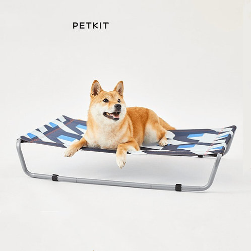 Elevated Dog Hammock Bed