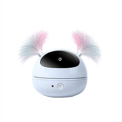 Smart Infrared Laser Toy