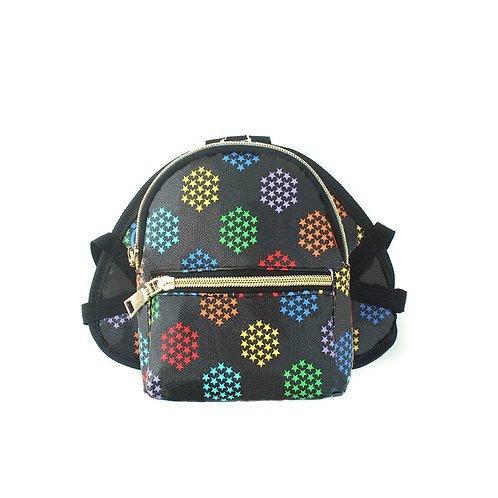Harness Backpack for Dogs