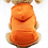 Thumbnail: Warm Jersey Hoodie for Dogs or Cats