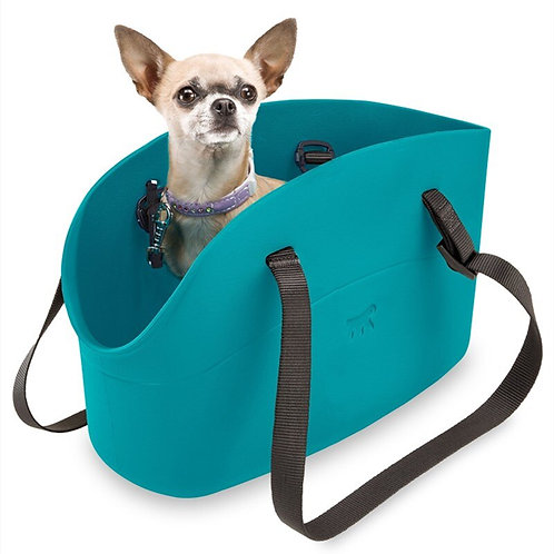 PETKIT Modern Pet Bag Tote For Dogs or Cats
