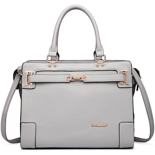 Luxury Pet Carry Handbag