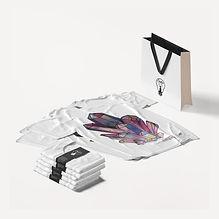 shirts - .jpg