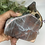 Thumbnail: Labradorite Self Standing Freeform