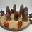 Thumbnail: Strawberry Quartz Towers