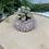Thumbnail: Crystal Planters w/ succulent