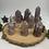 Thumbnail: Lepidolite Towers
