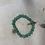 Thumbnail: Beaded Crystal Bracelets (new crystals)