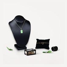jewelery - .jpg