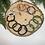 Thumbnail: Beaded crystal bracelets