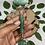 Thumbnail: Crystal Facial Rollers