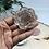 Thumbnail: Blossom Pocket Crystals