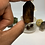 Thumbnail: Smoky Citrine Mini Points