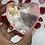 Thumbnail: Mini Love Box