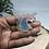 Thumbnail: Unicorn Pocket Crystals