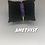 Thumbnail: Druzy Crystal Cuff bracelets
