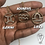 Thumbnail: Creator zodiac necklace