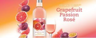 NEW-Island-Mist_grapfruit-passion-rose-3