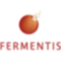 fermentis-logo-76-1436222348.png