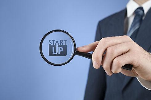 Startup - website.jpg