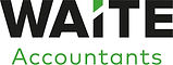 Waite Accountants Logo Black.jpg