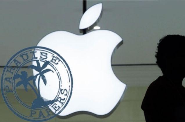 Apple Paradise Papers.jpg