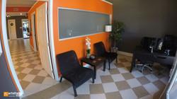 office_photo_17