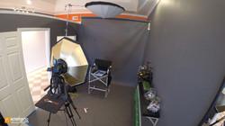 photography_studio