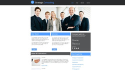 Artsthetics Web Design