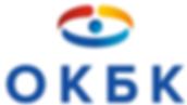 logo_OKBK.png