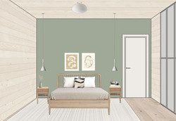 3_Collage_S_Bed2