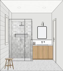 4_Collage_S_Bath