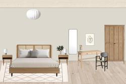 Collage_S_2_Bed_INSTA copy