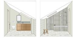 3_Collage_S2_Bathroom