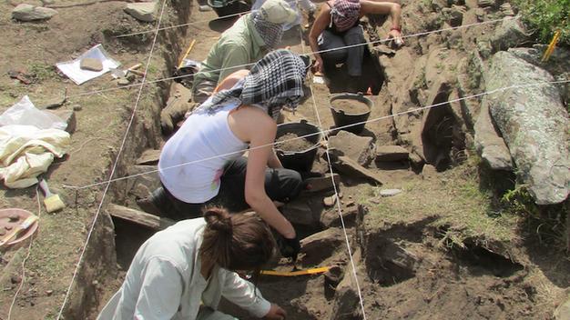 excavacion fin.png