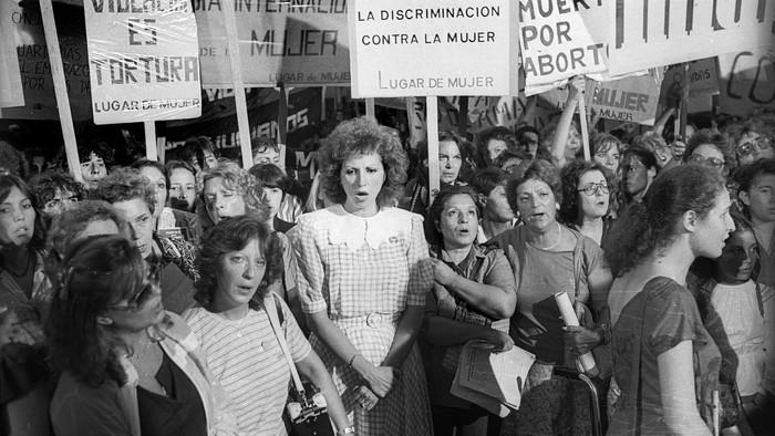 aborto 1984.jpg