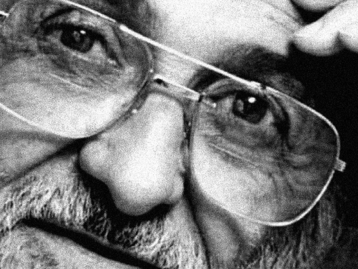 """Freire: """"Quiero que me reinventen"""""""