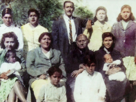 El pueblo de San Félix,  corazón afro oculto de la Argentina