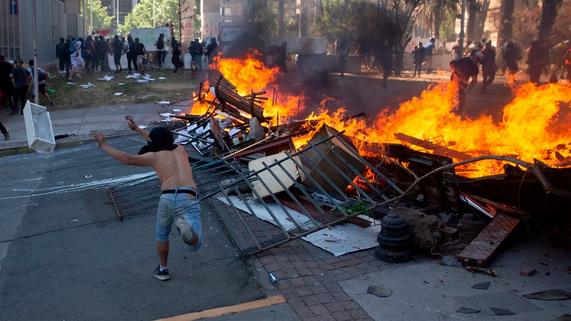 protestas-chile.webp