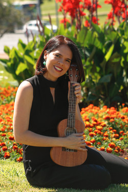 Patricia Duboc