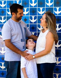 Família Lahoz  2018 (tratadas)