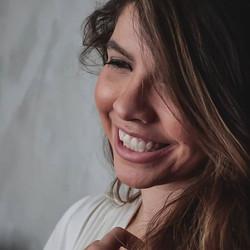 Juliana Dalle