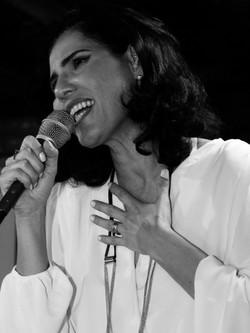 Marcia Tauil