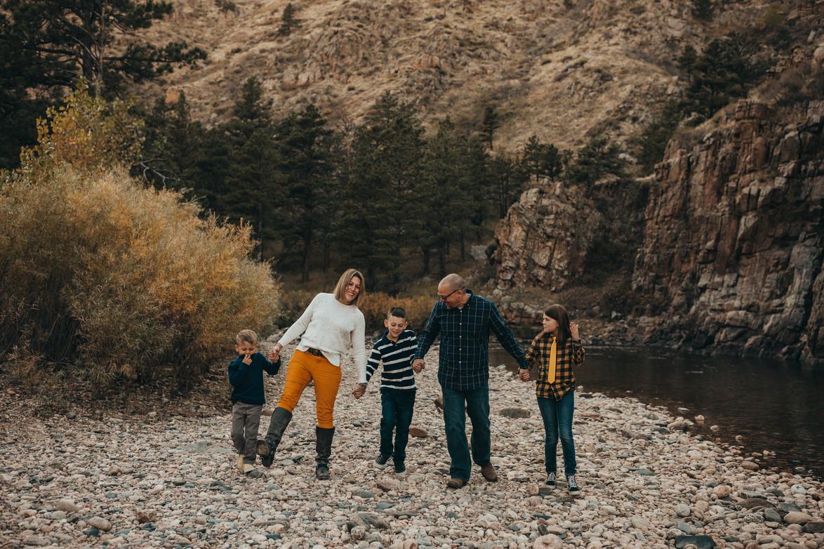 Jacobsen Family Full Resolution-1.jpg