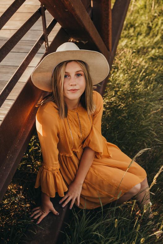 Rylie Somday Senior Photos-52.jpg