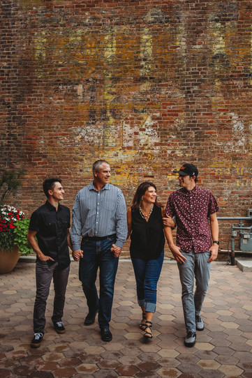 Schmidt Family Full Resolution-11.jpg