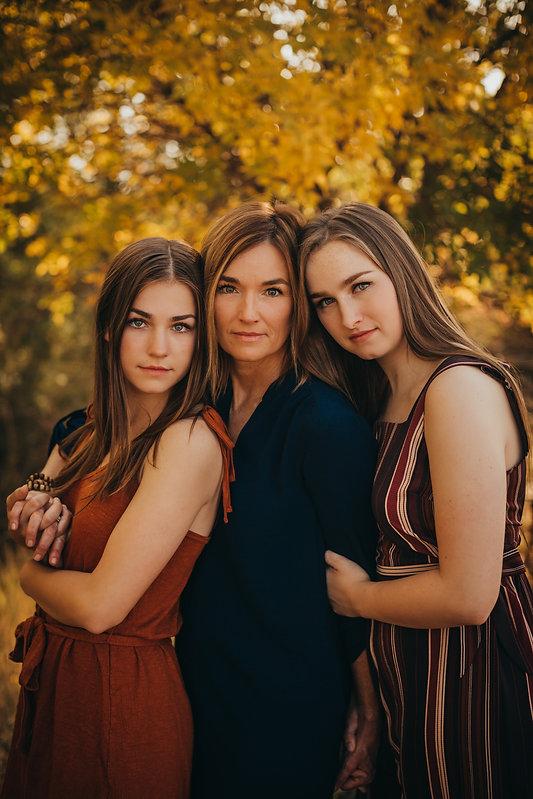 Arnold Family Full Resolution-19.jpg