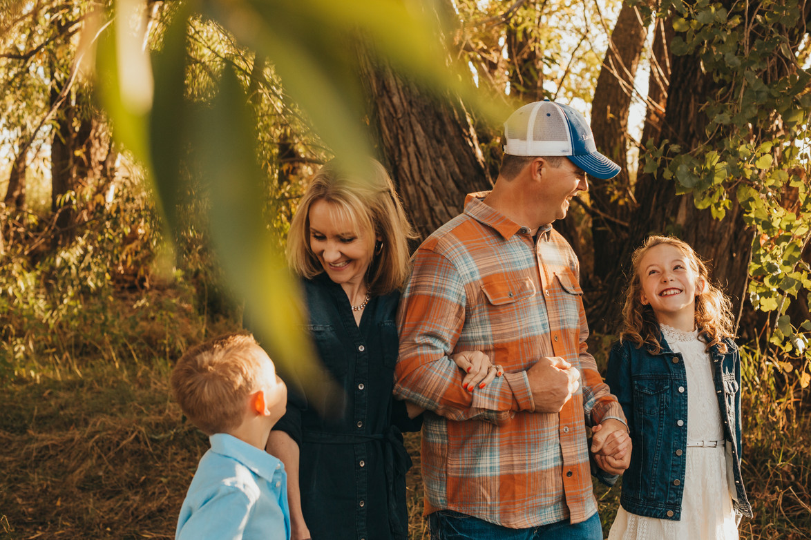 Menke Family Full Resolution-8.jpg