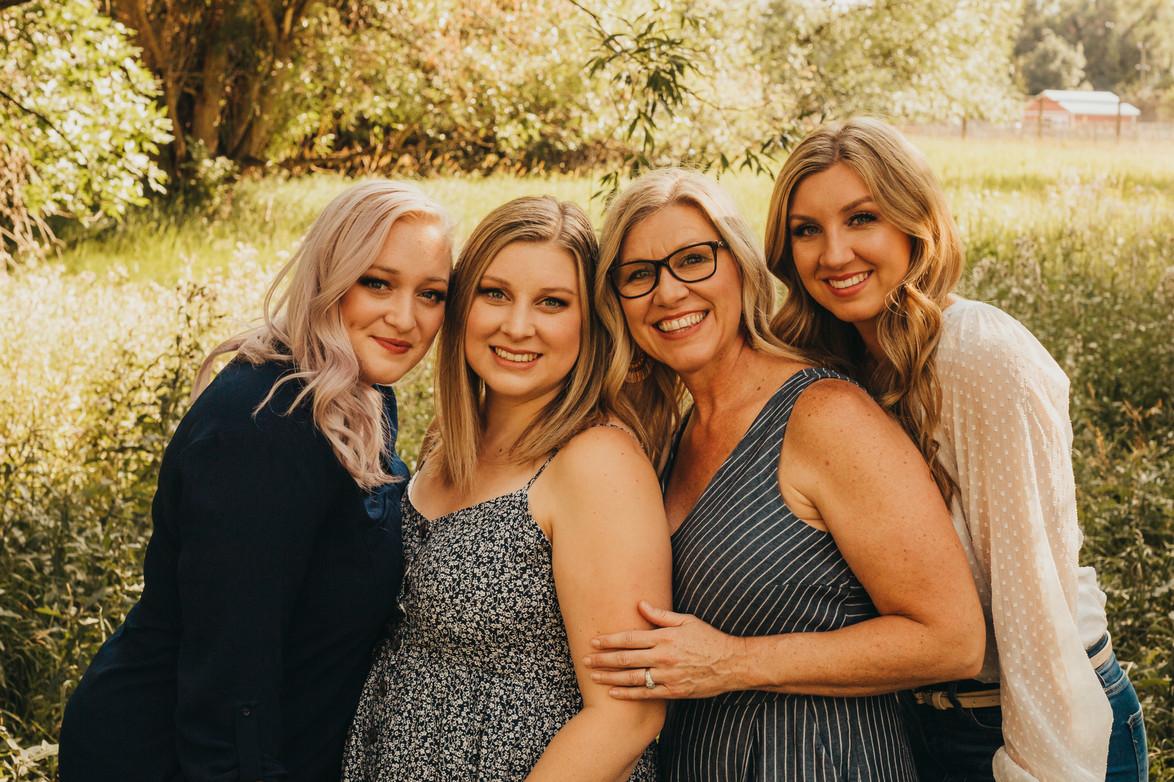 Hawn Family-15.jpg